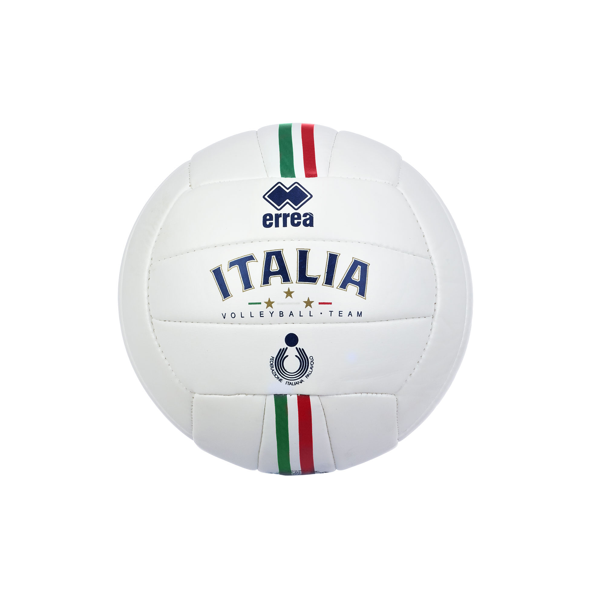 NAZ. ITALIA VOLLEY MINI BALL ITALIA