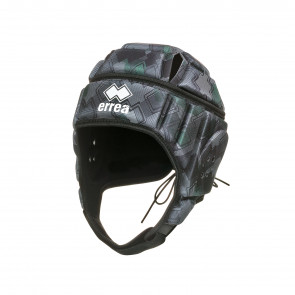BULL-TERRIER HEADGUARD AD