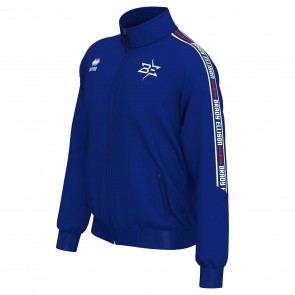 BRADY ELLISON ARCHERY STRIPE ID SWEATSHIRT JR