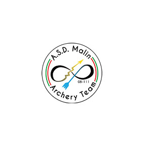 ASD MALIN ARCHERY TEAM