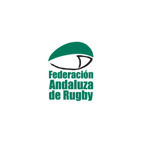 FED. RUGBY ANDALUSIA
