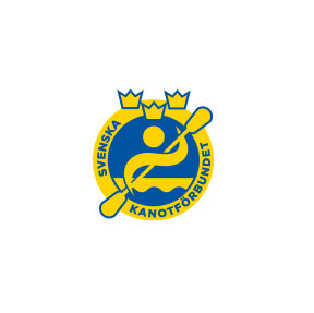 SWEDISH CANOE FEDERATION