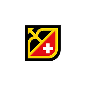 SWISS ARCHERY ASSOCIATION